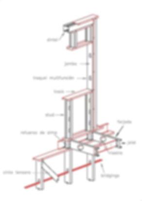 Sistema-Arfil-3-pdf-565x800.jpg