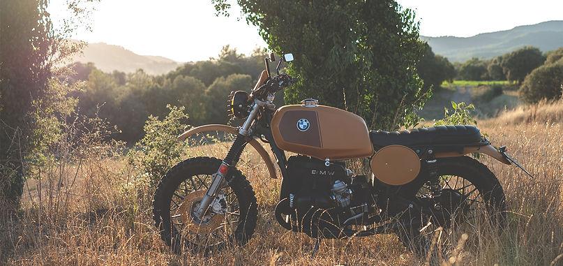BMW_R65_Scrambler_By77_2.jpg
