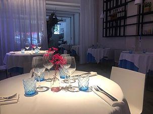 restaurante frances valencia.jpg