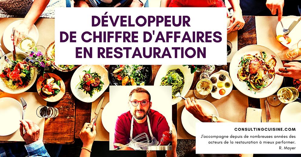 consultant restauration paris idf.png