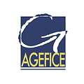 AGEFICE logo.png