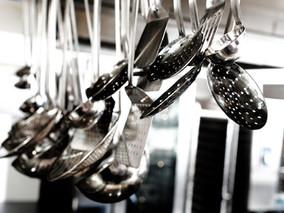 Envie d'acheter du matériel cuisine moins cher ?