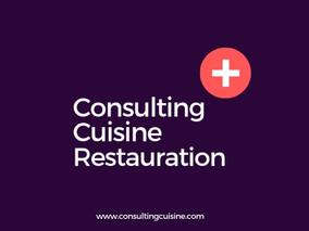 Accompagnements pour Restaurateurs