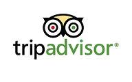 tripadvisor chez wladimir restaurante fr