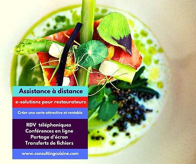 Consultant restaurant carte rentable.jpg