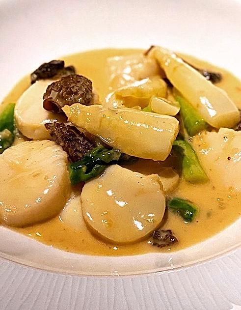 cuisine francaise valencia.jpg