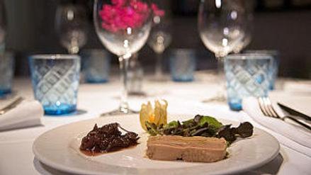 foie gras valencia.jpg