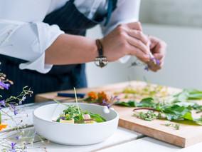 my Coaching Cuisine : La solution pour mieux former ses collaborateurs