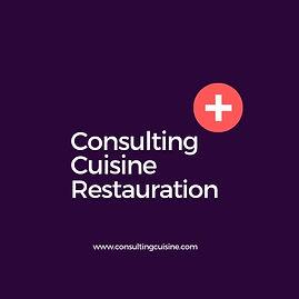 Consulting Cuisine Restauration.jpg