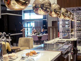 Ouvrir son Concept Restaurant