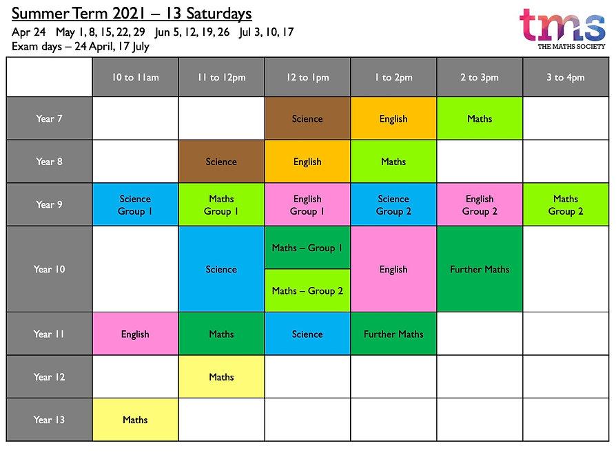 Summer Timetable 2021.jpg