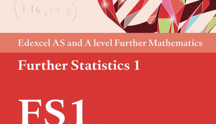 New Edexcel Further Statistics 1.jpg