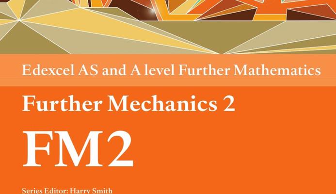 New Edexcel Further Mechanics 2.jpg