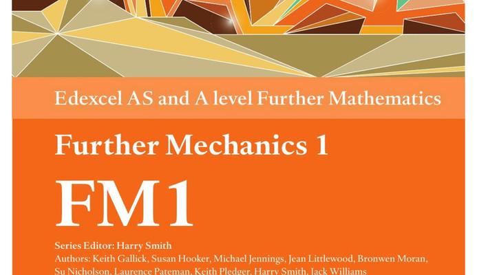 New Edexcel Further Mechanics 1.jpg