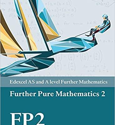 New Edexcel Further Pure 2.jpg