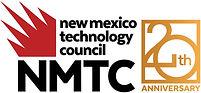 NMTC-20th-Anniversary-Logos-gold.jpg