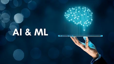 AI & ML.png