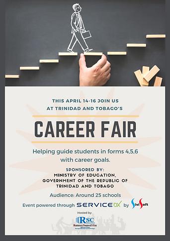 career fair (2).png