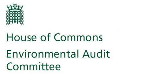 environmental-audit-committee-logo-520x245