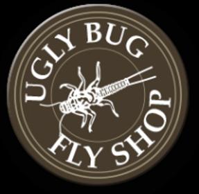 ugly bug.png
