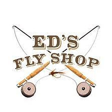 ed' fly shop.jpeg