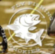 flyfishing%20the%20smokies_edited.jpg