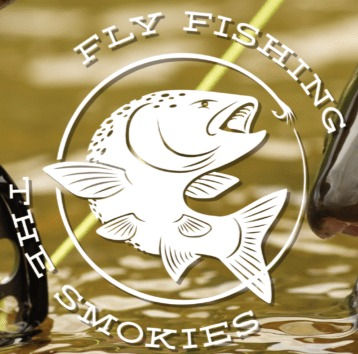 flyfishing%20the%20smokies_edited.jpg