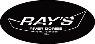 Rays-River-Dories-4-327x154.png