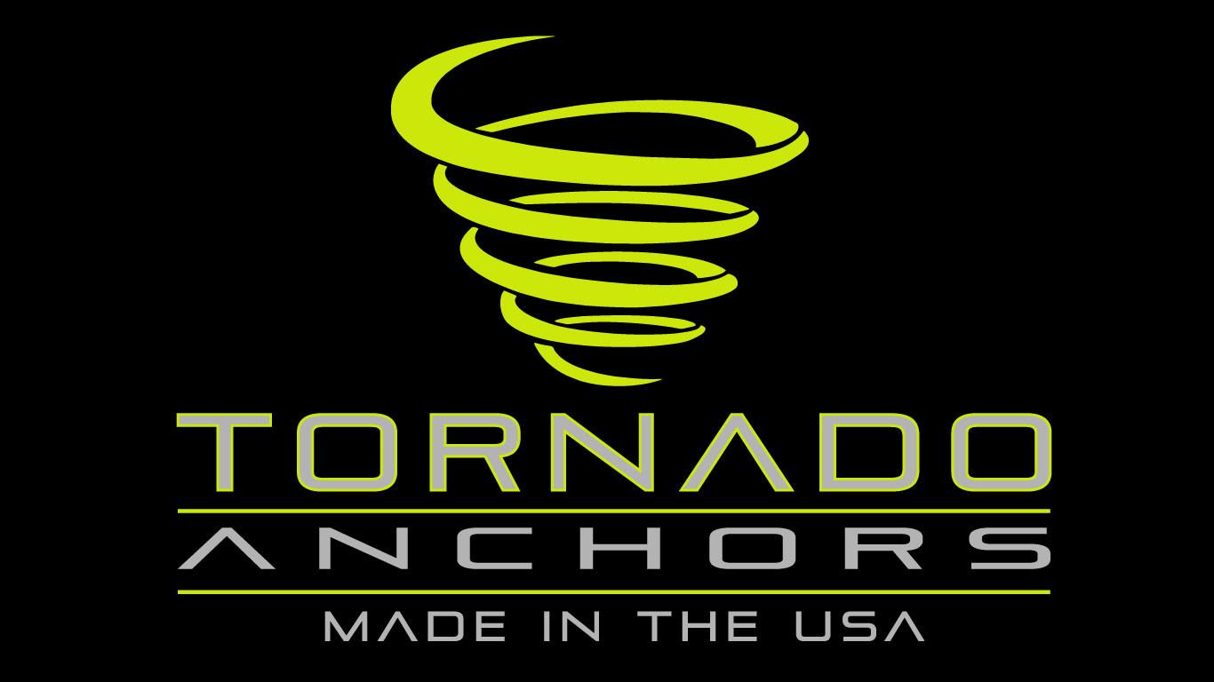 www.tornadoanchorusa.com