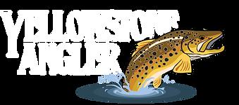 yellowstone-angler-logo.png