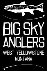 big sky anglers.png