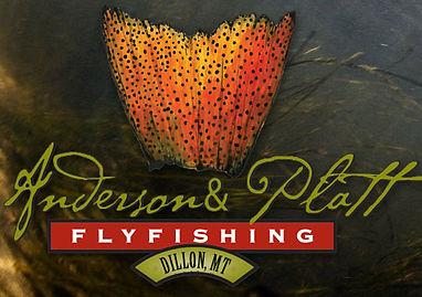 Anderson-and-Platt-Dillon-Montana.jpg