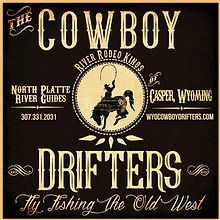 cowboy drifters.jpg