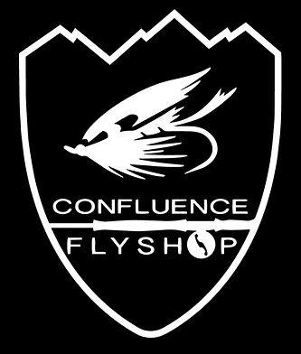 Confluence%20FS_edited.jpg