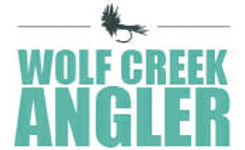 wolf creek angler.jpg