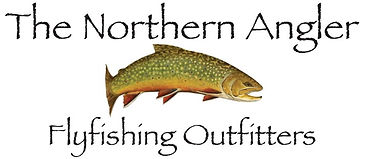 the northern angler.jpg