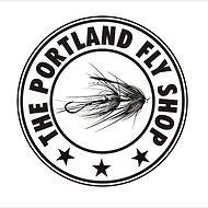 theportlandflyshop.jpg