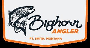 bigHorn Angler.png