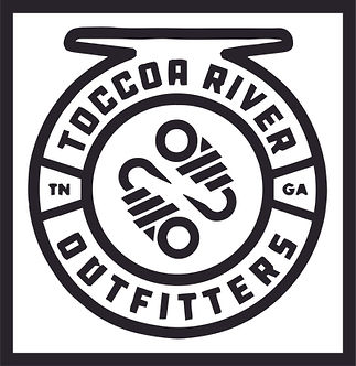 toccoa river outfitters.jpg