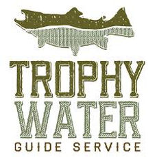 trophy waters fly shop.jpg