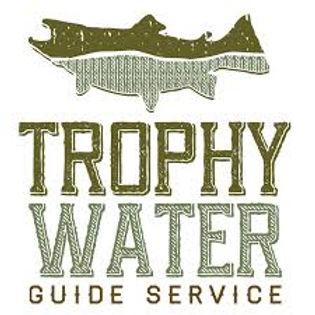 trophy waters fly shop.jpg