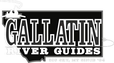 gallatin river guides.png