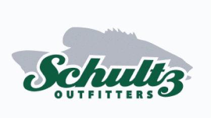 Schultz Outfitters Logo.jpg