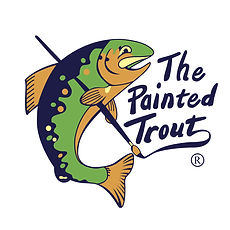 painted trout.png