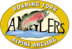 Roaring Fork Anglers.png