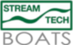 Streamtech Boats Logo.jpg