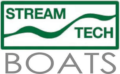 Streamtech Boats Logo.jpg