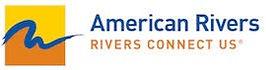 american%20rivers_edited.jpg