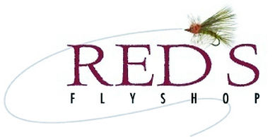 Reds%20Fly%20Shop%20Logo_edited.jpg