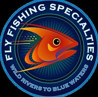 ffs_logo.png